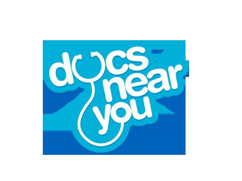 Docs Near You   Custom Application Development   Responsive Web Design