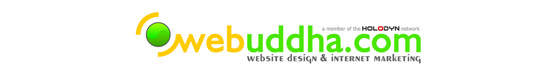 Atlanta Web Design Services | Webuddha.com